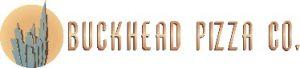 Buckhead Pizza