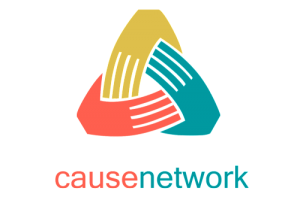 cause-network