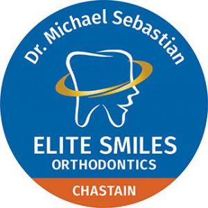 Elite Smiles w/ Dr. Sebastian