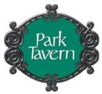 Park-Tavern-150