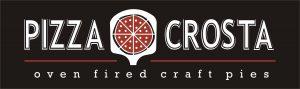 Pizza Crosta Black