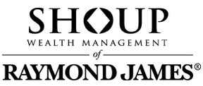 shoup-wealth-management-logo